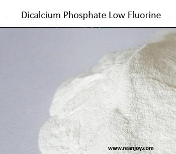 dicalcium-phosphate-low