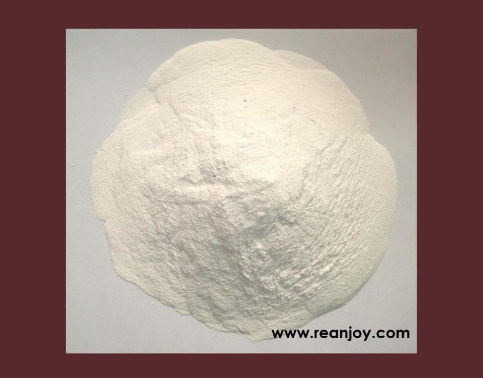 Dicalcium-Phosphate-1024x768