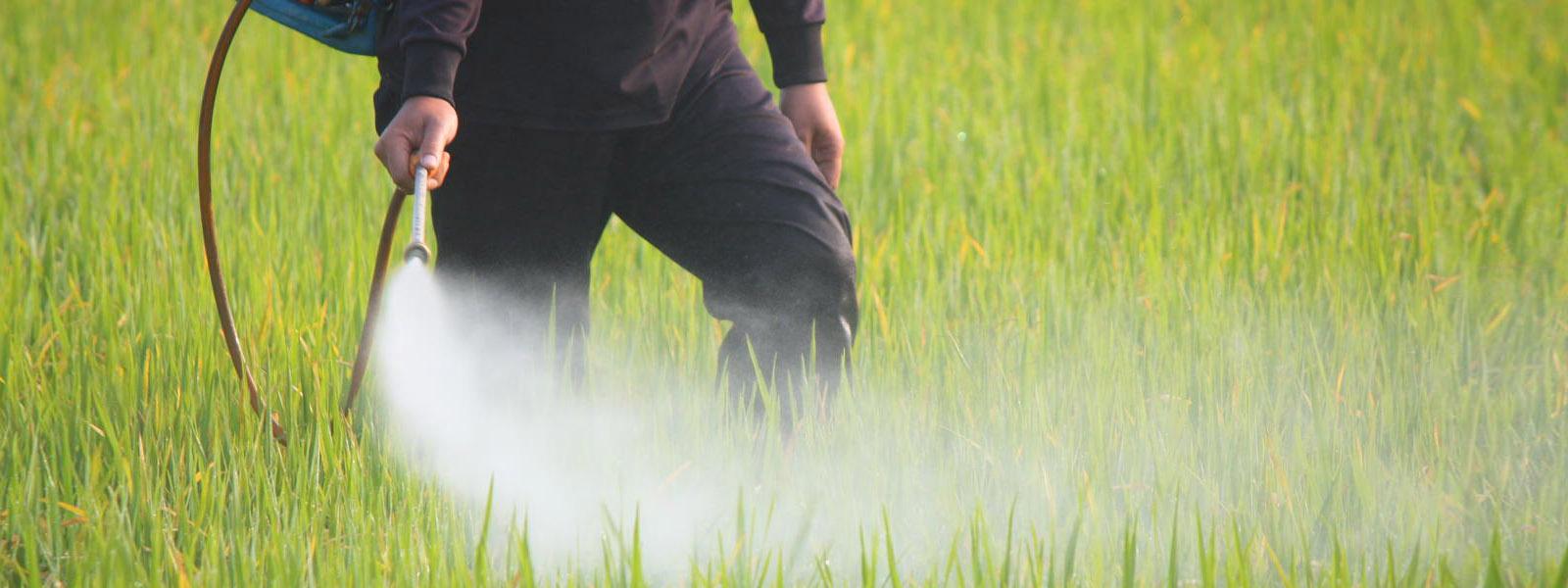 pesticide_testing_in_udaipur